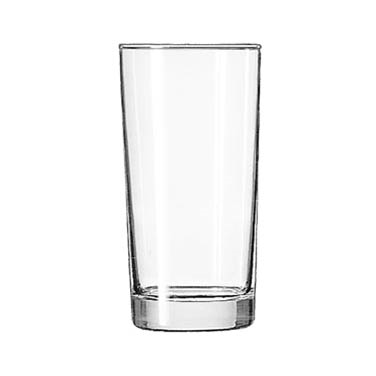Libbey 159 Beverage Glass, 12-1/2 oz., 4 dz Per Case