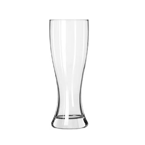 Libbey 1623 Beer Glass, 23 oz., 1 dz Per Case