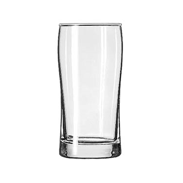 Libbey 226 Collins Glass, 11 oz., 3 dz Per Case