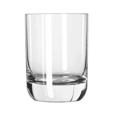 Libbey 2292SR Rocks Glass, 11 oz., 1 dz Per Case