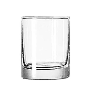 Libbey 2303 Whiskey Shot Glass, 3 oz.