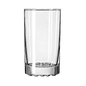 Libbey 23596 Beverage Glass, 11-1/2 oz., 2 dz Per Case