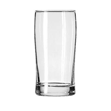 Libbey 259 Collins Glass, 12-1/4 oz., 3 dz Per Case