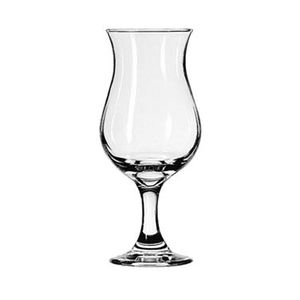 Libbey 3715 Poco Grande Glass, 10-1/2 oz., 2 dz Per Case