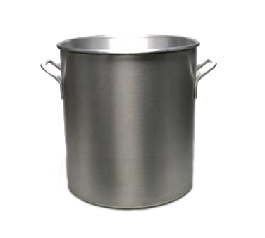 Vollrath 4320 Stock Pot - 80 Quart, Aluminum