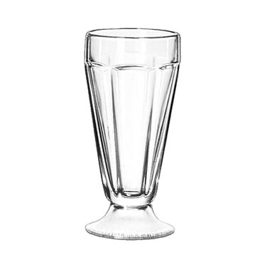 Libbey 5310 Soda Glass, 11-1/2 oz., glass, 2 dz Per Case