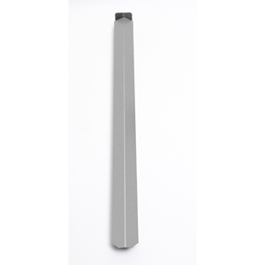Frymaster 823-5810 Top Connecting Strip