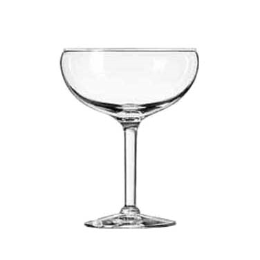Libbey 8417 Magarita Glass, 16-3/4 oz., 1 dz Per Case