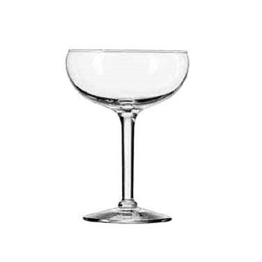 Libbey 8423 Margarita Glass, 12 oz., 1 dz Per Case