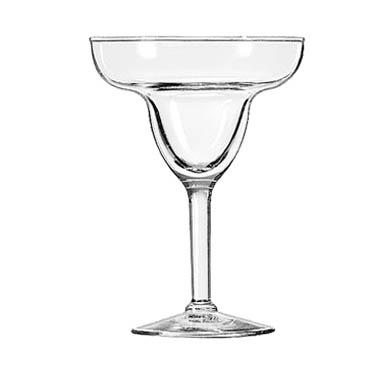 Libbey 8429 Coupette/Margarita Glass, 9 oz., 1 dz Per Case