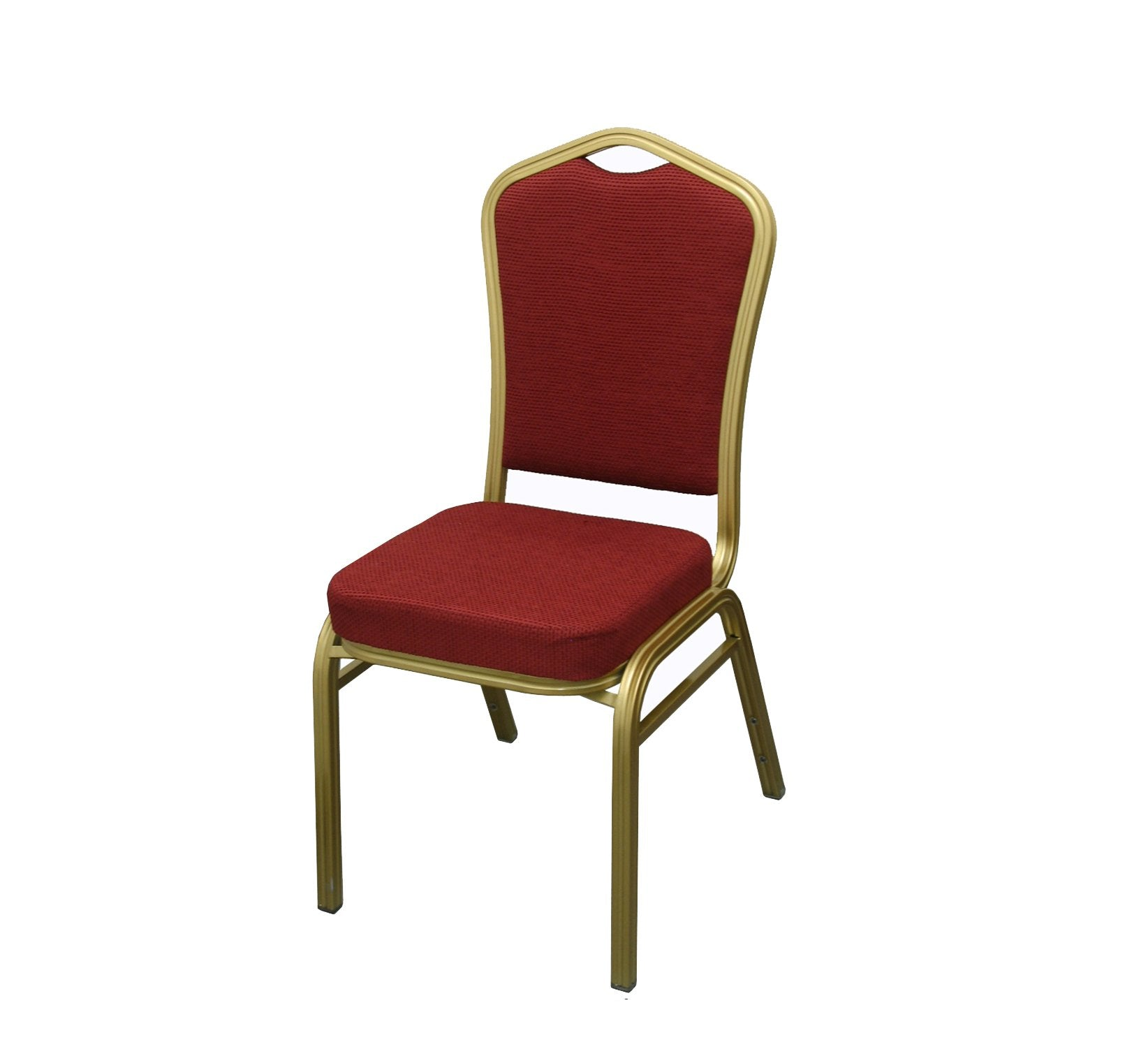 DHC 8612 Stacking Banquet Chair