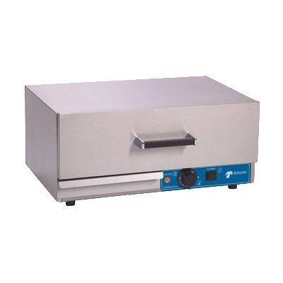 Warming Drawer, Free Standing
