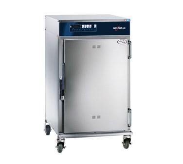 Alto-Shaam 1000-TH/III Cook & Hold Oven with (4) Pan Capacity