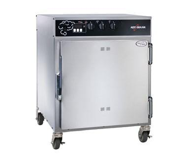 Alto-Shaam 767-SK Commercial Smoker Oven with (9) Pan Capacity