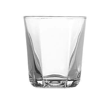 Old Fashioned / Rocks Glass