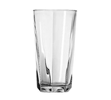 Cooler Glass