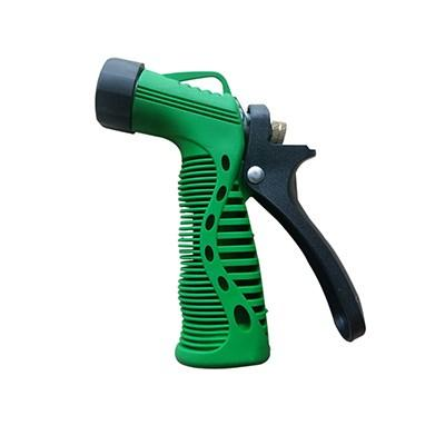 Axia SN512G Standard Nozzle, Green