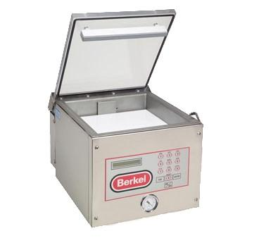 "Berkel 250-STD Chamber Vacuum Packaging Machine with 12 1/2"" Seal Bar"
