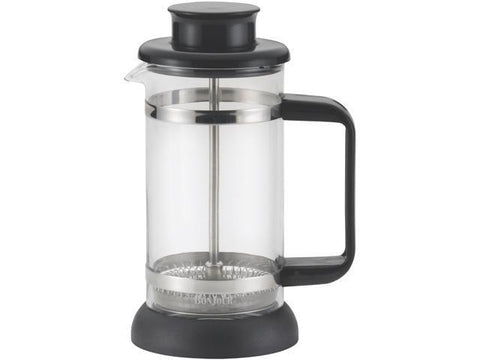 Bonjour 50983 French Press, 3 Cup, Black