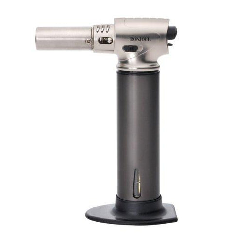 Bonjour 53826 professional culinary torch