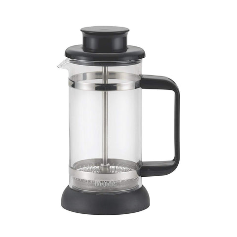 Bonjour 56467 riviera french press, 8 cup
