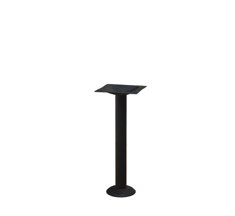 DHC BS-0828 Bolt Down Table Base