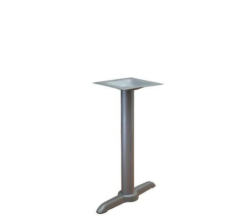 DHC BS-SIL-2205 Silver End Base