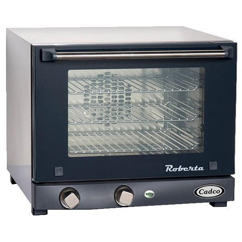 Convection Oven, Electric