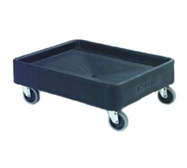 Carlisle DL300R03 DL300R03 Dolly For PC300N Insulated Food Pan Carrier