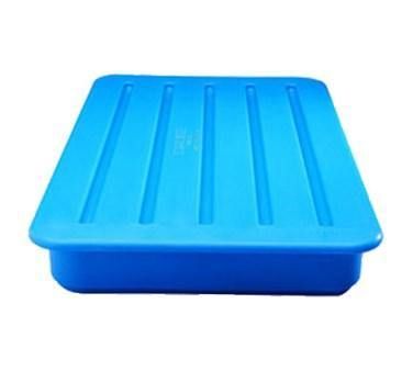 Carlisle PC66014 Catercooler Insulated Food Pan Carrier Cold Pack