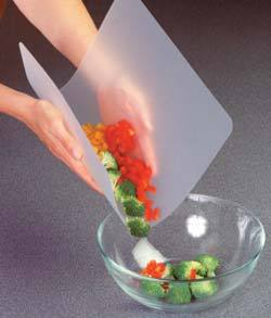 "CCI CB1824-1 Chop & Chop flexible cutting mat 18"" x 24"""