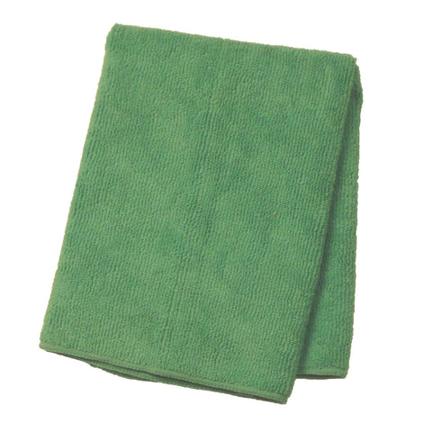 Continental E800016 Supremo General Purpose Cloth - Polyester/Polyamide, Green