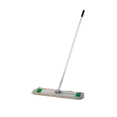 Winco DM-24 All-In-One Dust Mop