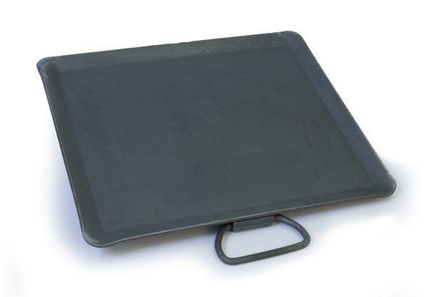 Camp Chef FG16 Universal Flat Top Griddle 16""