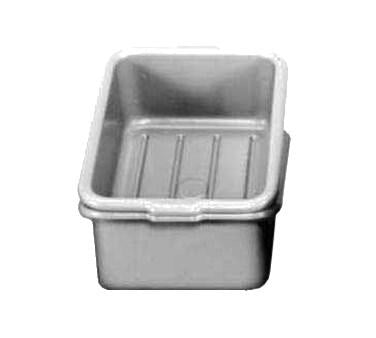 Golden West  72216W Tough Guy White Tote Box