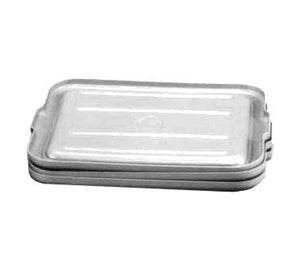Golden West  82516CG Tough Guy Gray Tote Box Lid