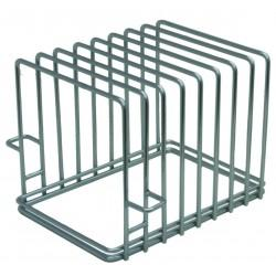 GSW USA CBR-C Cutting Board Wire Rack