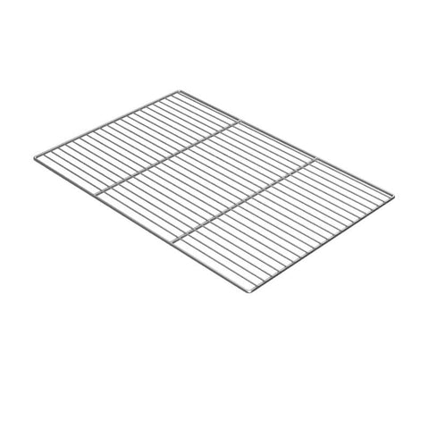 "GSW USA DN-S1725 Donut Cooling Screen, 17""W X 25""D"