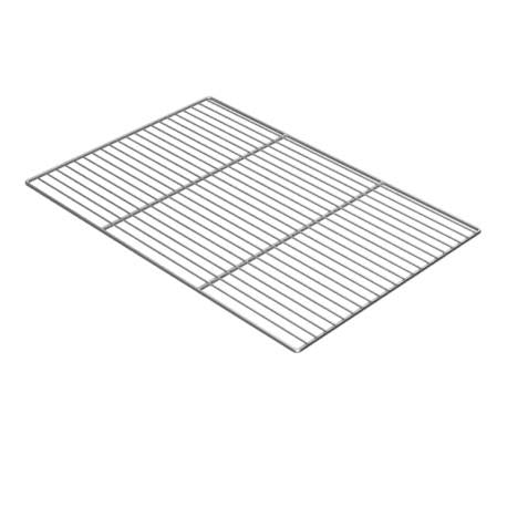 "GSW USA DN-S2424 Donut Cooling Screen, 24""W X 24""D"