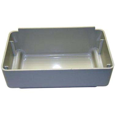 Grindmaster-Cecilware 28-1270 Drip Tray, plastic