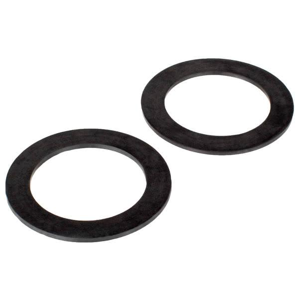 "Hamilton Beach 990035600 Gasket, 2-5/8"" D, replaces Hamilton Beach: 31092060001 (CCC item BH-189) (ICS item B391)"