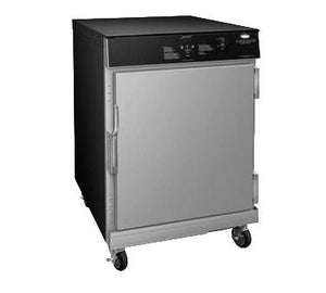 Hatco FSHC-7W1-EE Flav-R-Savor® Holding Cabinet, Mobile Heated