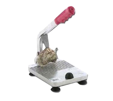 Vollrath 1853 Oyster Shucker for Oysters and Clams