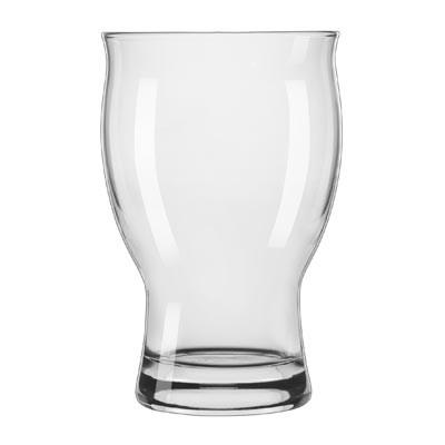 Libbey 1008 Craft 14.25 oz. Beer Glass