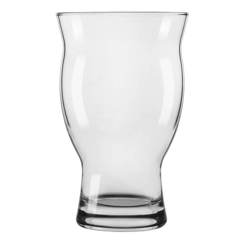 Libbey 1009 Craft 16.75 oz. Beer Glass