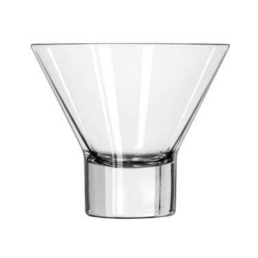 Libbey 11057822 Series V225, 7.6 oz. Cocktail Glass/Dessert