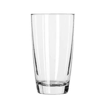 Libbey 12262 Embassy 10.5 oz. Hi-Ball Glass