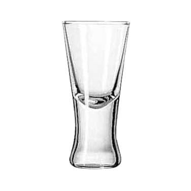 Libbey 155, 1.75 oz. Bolla Grande Collection Spirit Glass