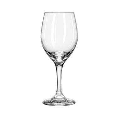 Libbey 3011 Perception 14 oz. Goblet