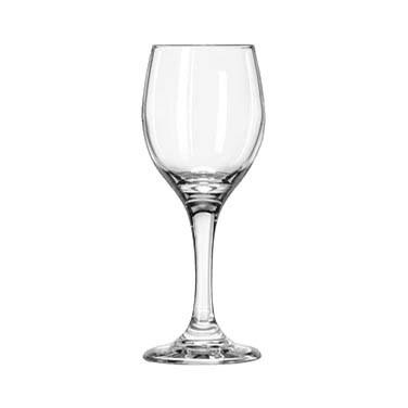 Libbey 3088 Perception 4.13 oz. Cordial Glass/Mini-Dessert